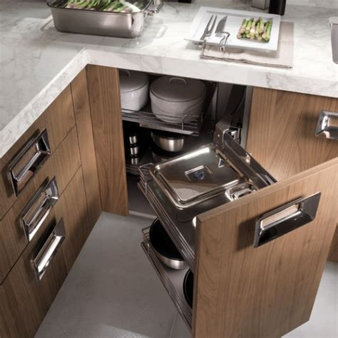 Kitchen Cabinet Interior Ideas by Small Kitchen Cabinet Ideas Interior Designing Ideas