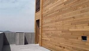 Vorhänge Für Den Außenbereich : fussboeden fuer den aussenbereich floornature ~ Sanjose-hotels-ca.com Haus und Dekorationen