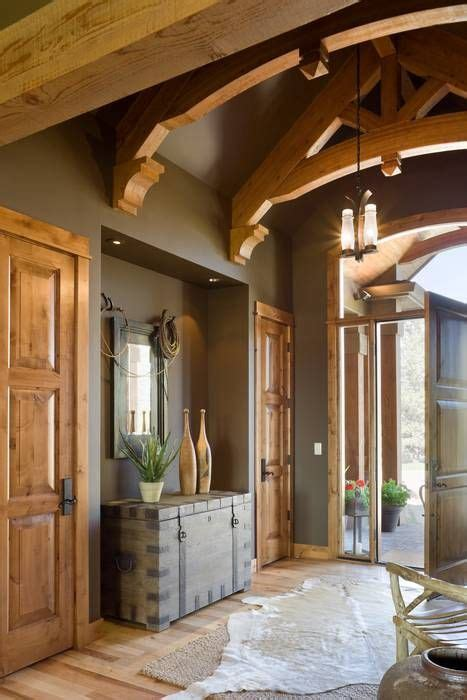 1000 ideas about rustic paint colors lodge rustic color schemes and paint