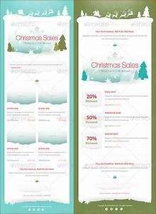 Christmas Word Templates Free 9 Christmas Newsletter Templates To Create Printable And