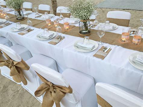 decoratie trouwfeest tafel decoratie mogelijkheden bruiloft curacao bankasa