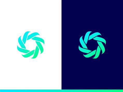 hot logo design ideas  graphic designers brands