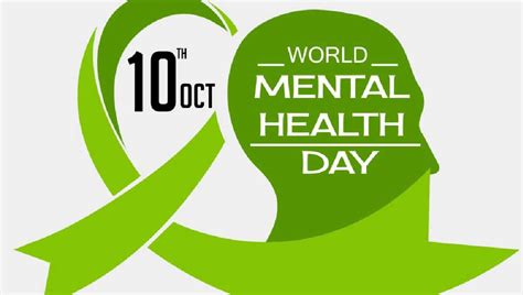 Dhaka University Observes World Mental Health Day