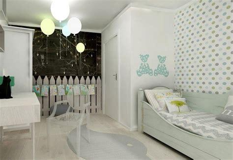 chambre bebe peinture murale idee peinture chambre bebe fille 3 murale chambre enfant id233es avec papier peint stickers