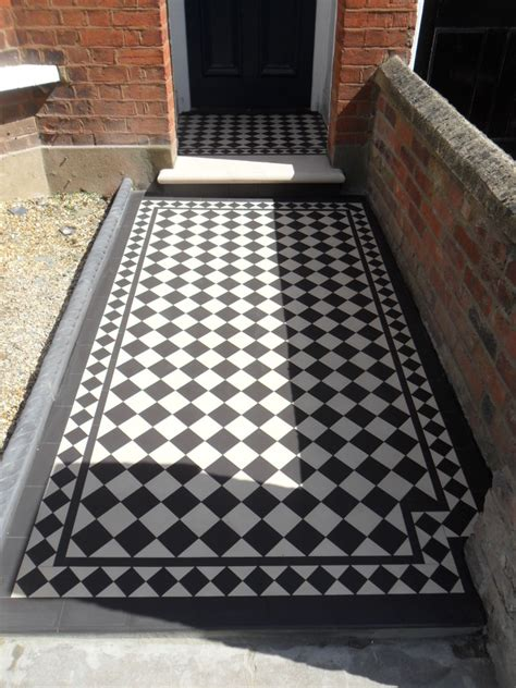 victorian pathways londonhertsbeds bucks specialist