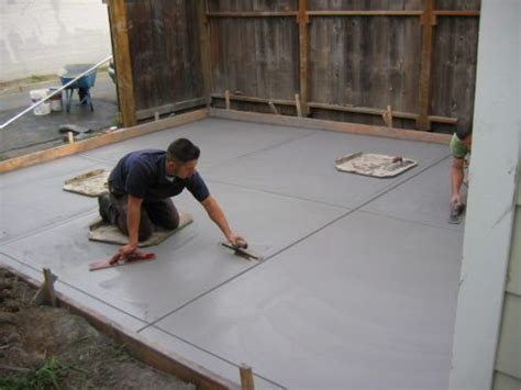 cost to lay paving how much does a concrete driveway cost here s how to measure lay out budget for a new cement