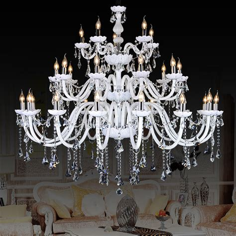 chandelier chandeliers on sale