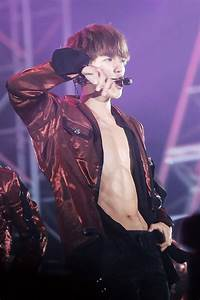 1000+ images about Baekhyun ♥ on Pinterest | Bacon, BTS ...