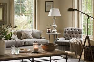 new winter furniture style and