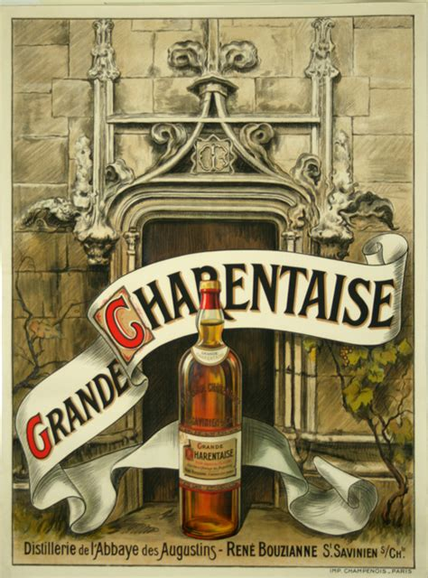 cuisine charentaise poster grande charentaise circa 1930 anonymous