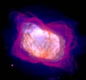 Planetary Nebula NGC 7027 | ESA/Hubble