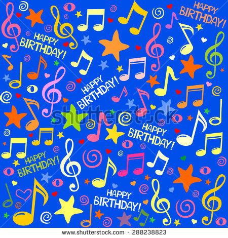 birthday symbol stock images royalty free images