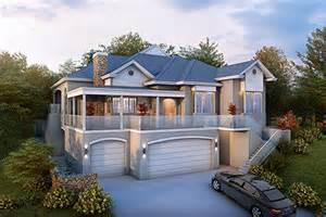 Style Home Htons Style Home Plans Quot The Hton Quot Boyd Design