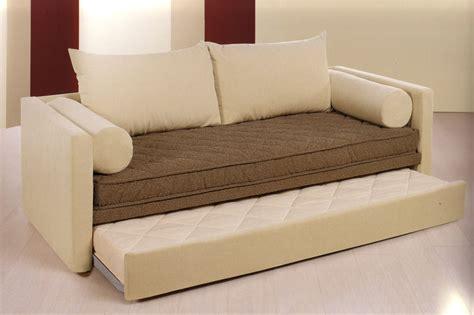 canap lit tiroir choisir des meubles astucieux pour gagner de l espace