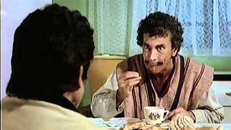 Alfonso Zayas Meme - estos son los amos de la comedia de albur en el cine mexicano de ficheras