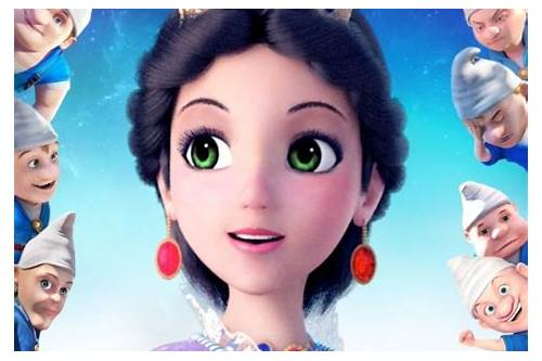 snow white and the seven dwarfs in hindi full movie download mp4