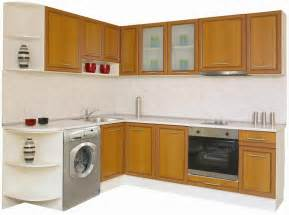 furniture for kitchen modern kitchen cabinet designs an interior design