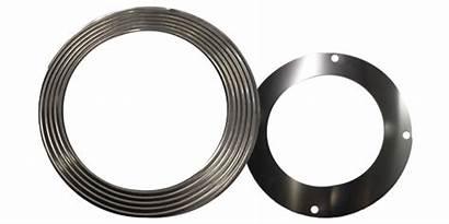 Metal Gaskets Gasket Ring