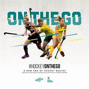 Men's and Women's National Hockey Teams Announced ...