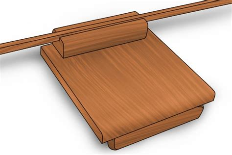 Bench Hooks by What Bench Hook Features Are Available