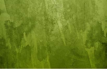 Grunge Watercolor Background Orange Backgrounds Olive Forest