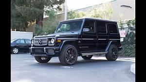 First World Problems  220 000 Mercedes G