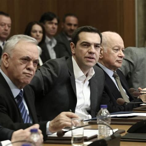 kitchen cabinets ri tsipras tells cabinet economic recovery achieved cites 3215
