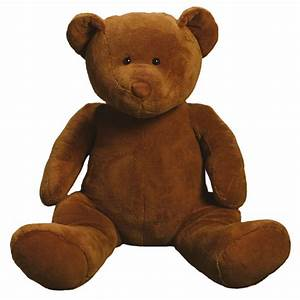 Teddybär Xxl Günstig : werbeartikel oeko tex b r xxl hier g nstig ordern ~ Orissabook.com Haus und Dekorationen