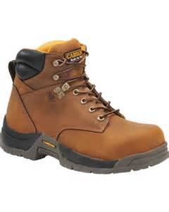 Men Waterproof Work Boots
