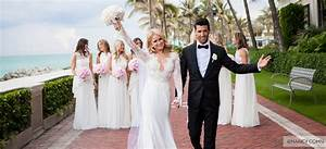 bridal gowns west palm beach sqqpscom With wedding dresses west palm beach