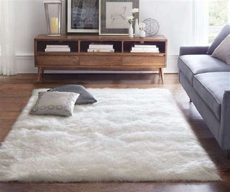 Living Room Without Rugs by Free Living Room Top Soft Area Rugs For Living Room Decor