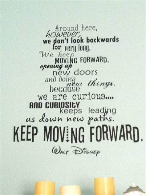 Moving Forward Quotes Religion Quotesgram. Morning Quotes To Ur Love. Deep Quotes About Earth. Good Quotes Knowledge. Good Friday Quotes On Pinterest. Alice In Wonderland Quotes Porpoise. Tumblr Quotes Humor. Deep Clever Quotes. Faith Quotes Gandhi