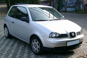 Seat Ibiza 4 : seat ibiza 1 4 2005 auto images and specification ~ Gottalentnigeria.com Avis de Voitures