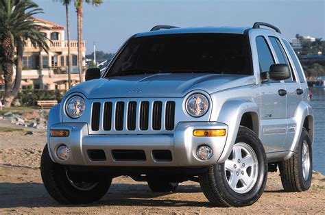 jeep front view 2002 jeep liberty front view 02 photo 5