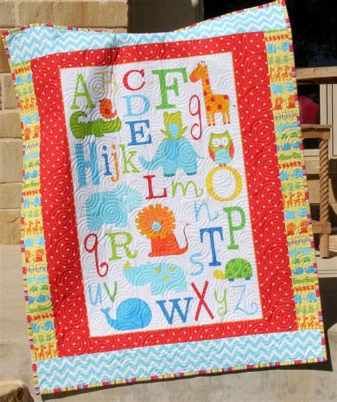 images  quilts panels  pinterest
