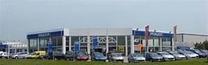 Peugeot Mary : peugeot mary automobiles cherbourg tourlaville ~ Gottalentnigeria.com Avis de Voitures