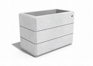 Pflanzkübel Aus Beton : pflanzgef e aus beton beton pflanzgef e betonpflanzgef e betonk bel pflanzk bel ~ Indierocktalk.com Haus und Dekorationen
