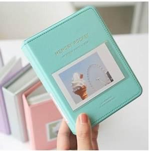Polaroid Bilder Bestellen : pin von jolina helmchen auf kamera ~ Orissabook.com Haus und Dekorationen