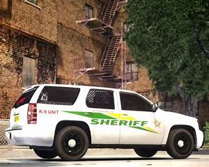 Martin County Sheriff Office - GTA IV Galleries - LCPDFR.com