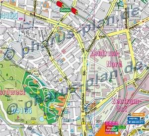 öffentliche Verkehrsmittel Leipzig : pharus pharus stadtplan leipzig mittlere ausgabe ~ A.2002-acura-tl-radio.info Haus und Dekorationen