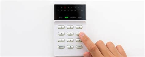 Alarm Systems Manufacturers In China A Complete Guide. Child And Family Development Degree. Becoming A Registered Nurse Online. Unlimited Sms Marketing Finish College Online. Audit Program For Fixed Assets. Las Vegas Superior Court Business Voip Review. Efficiency Of Heat Pump Excellence In Fitness. Storage Units Metairie La Fumigation San Jose. Clear Braces Cost For Adults