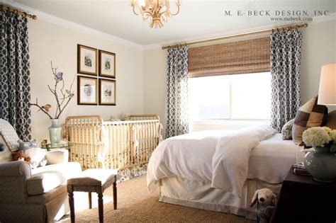 bedroom color inspiration 25 best ideas about nursery guest rooms on pinterest 10330 | 243052a6f20ab9c120f1a327d03deedb