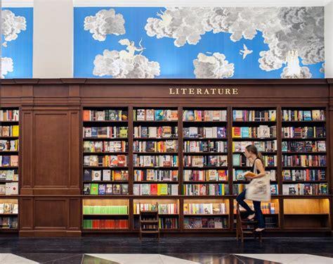 rizzoli libreria la libreria rizzoli a new york