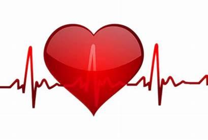Clipart Heartbeat Heart Pulse Tags