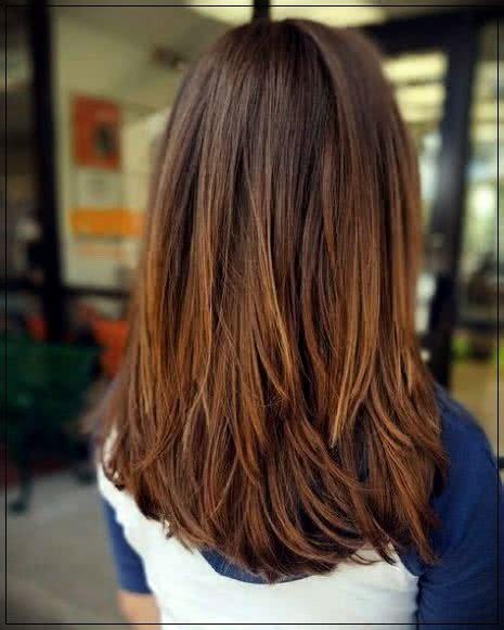 medium haircuts short  curly haircuts