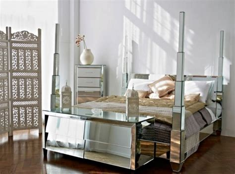 Mirrored Bedroom Sets by Mirrored Bedroom Sets Mirror Ideas