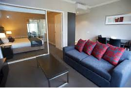 One Bedroom Studio Apartments by Accommodation In Campbelltown Serviced Apartments Quest Campbelltown Apar