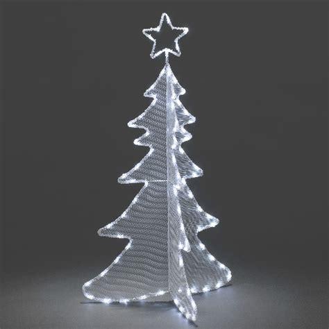 led schlauch weihnachtsbaum lichthaus halle 246 ffnungszeiten