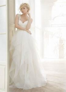 best of hayley paige wedding dresses modwedding With paige wedding dress