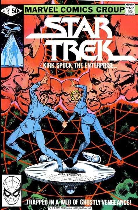STARLOGGED - GEEK MEDIA AGAIN: 1980: STAR TREK US MONTHLY ...
